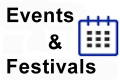 Byron Events and Festivals Directory